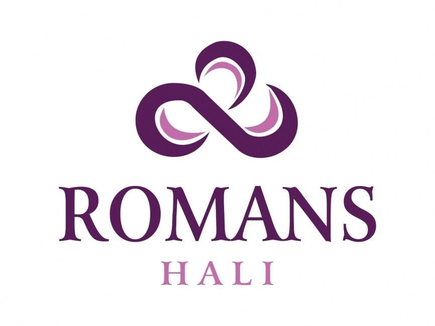 Romans Halı