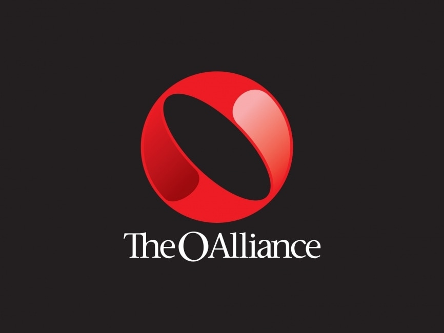 The O Alliance