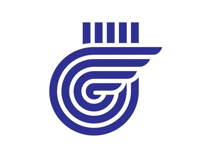 Gidromash