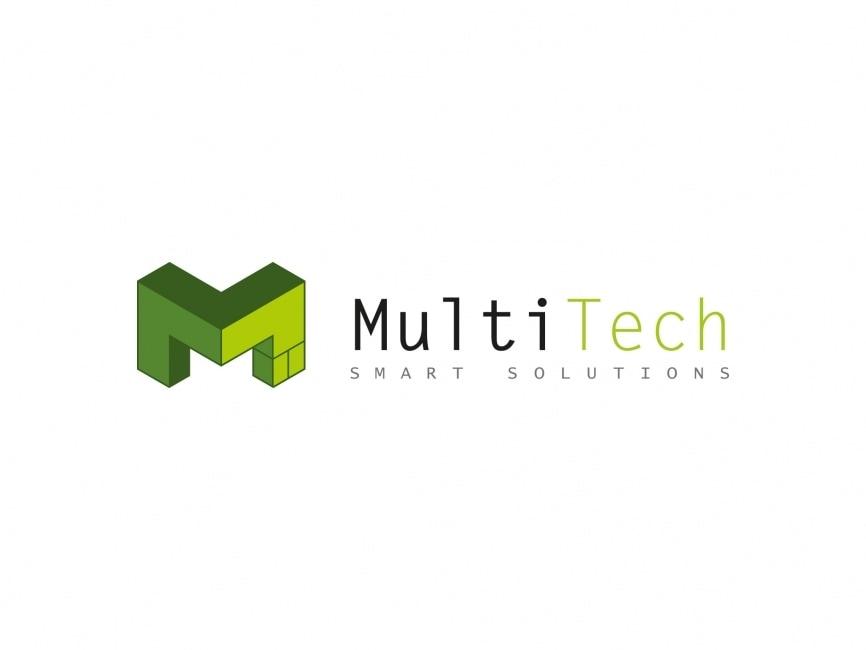 MultiTech Smart Solutions