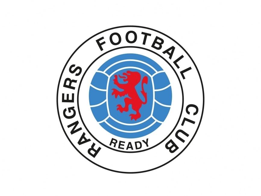 FC Glasgow Rangers