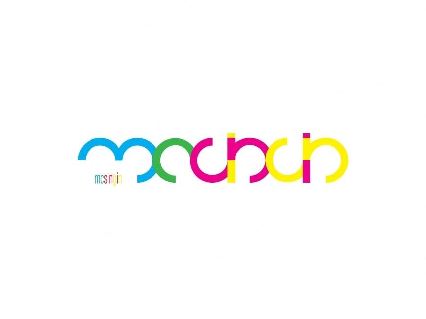 McSingin