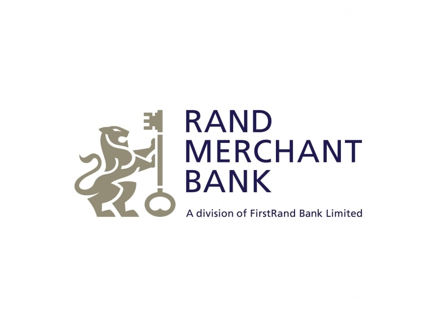 Rand Merchant Bank