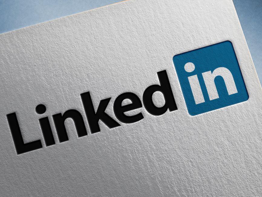 LinkedIn New