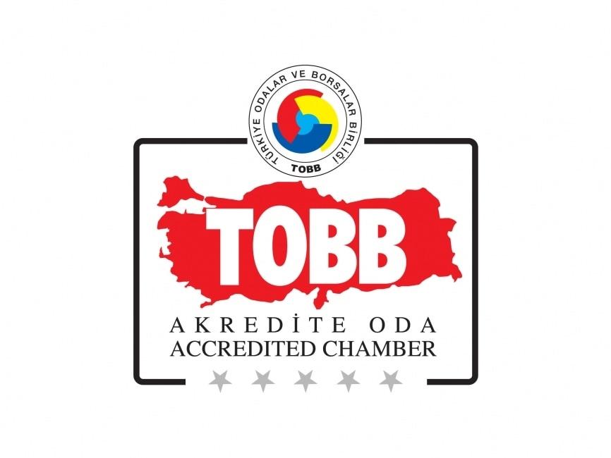 TOBB Akredite Oda