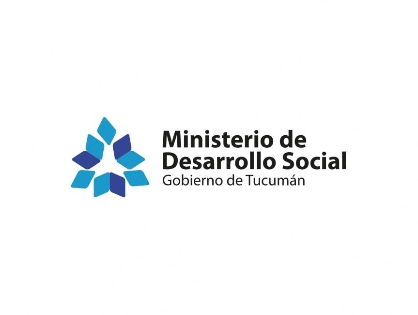 Ministerio de Desarrollo Social Tucuman