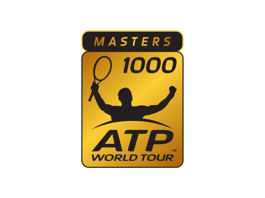 ATP World Tour Masters