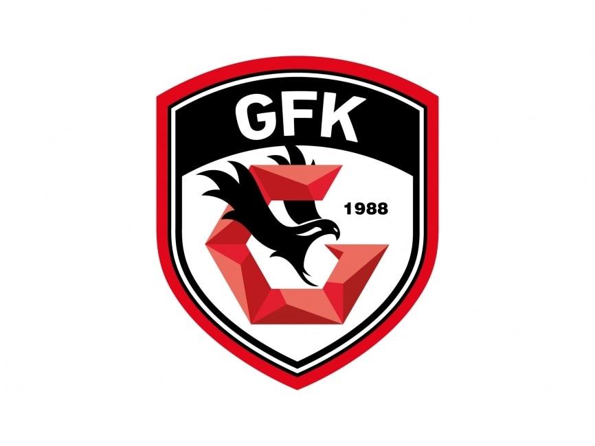 Gazişehir Gaziantep Futbol Kulübü