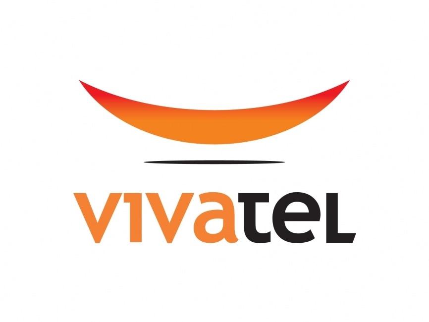 Vivatel