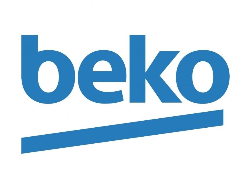 Beko Yeni Logo
