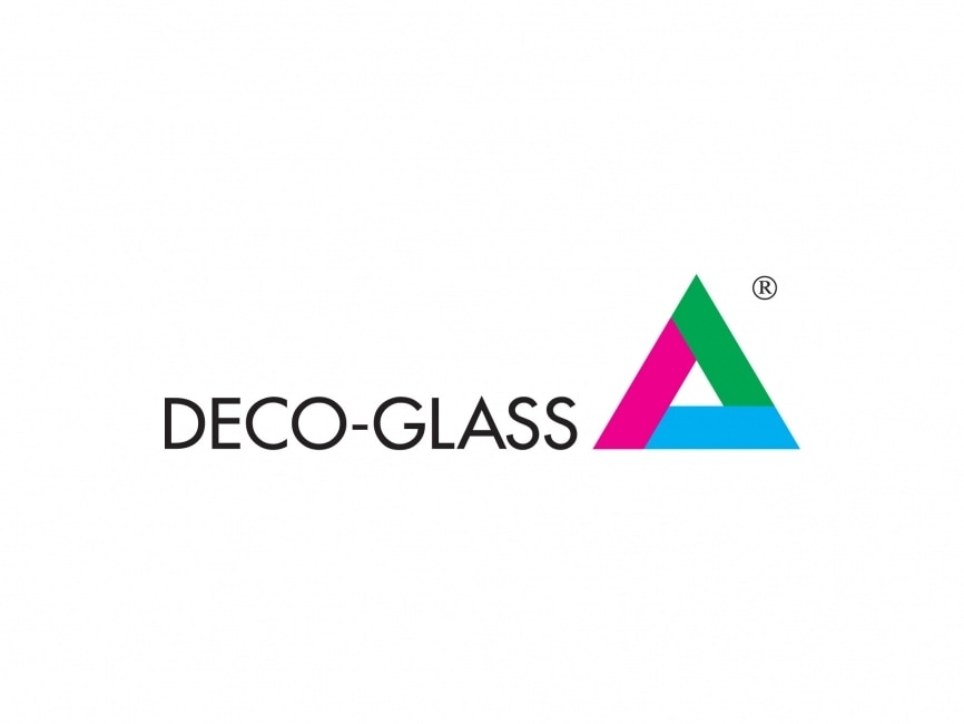 Deco-Glass