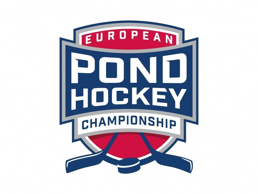 European Pond Hockey