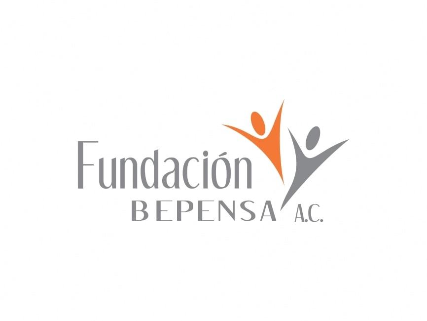 Fundacion Bepensa