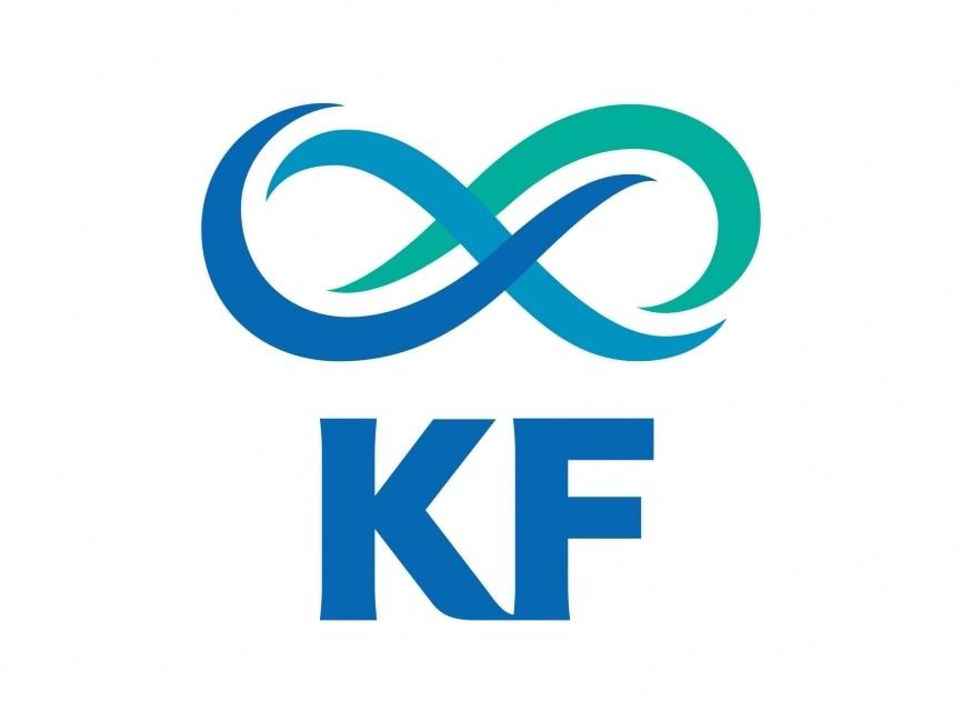 KF   Kooperativa Förbundet