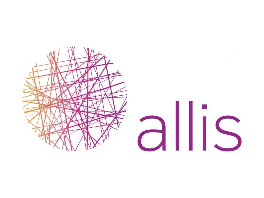 Allis
