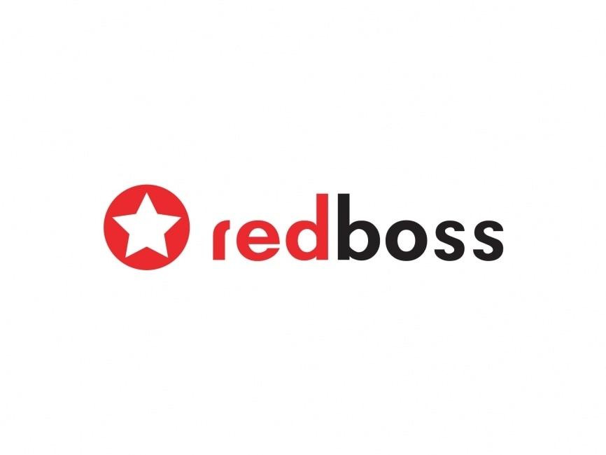 Redboss