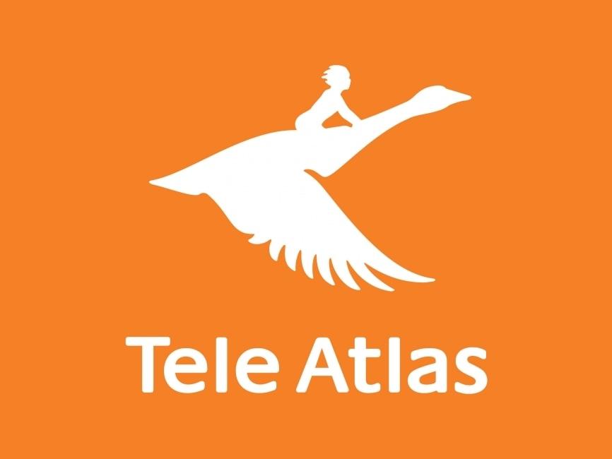 Tele Atlas