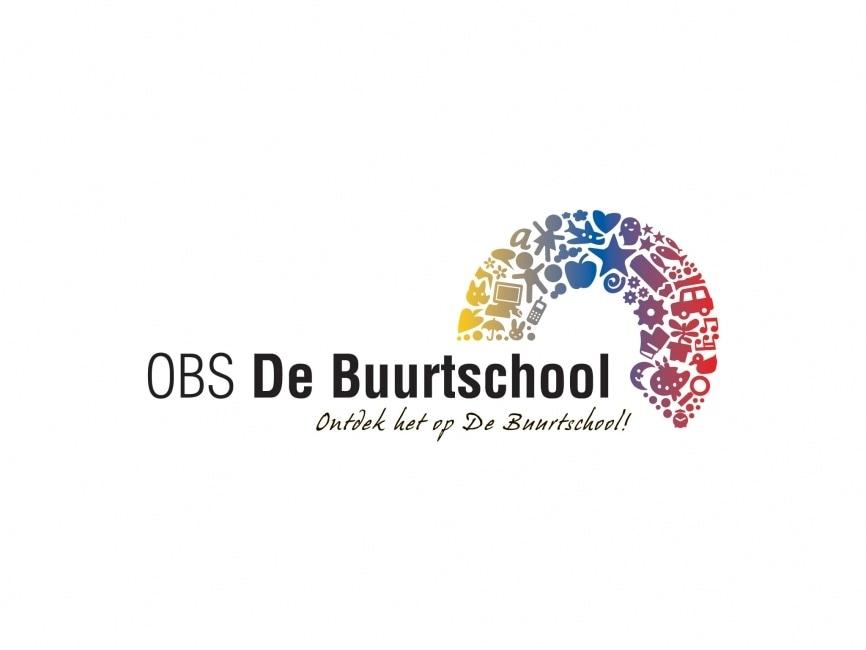 OBS De Buurtschool