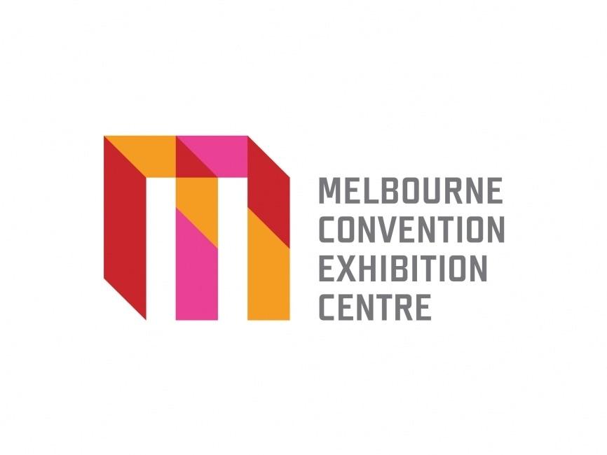 Melbourne Convention - MCEC