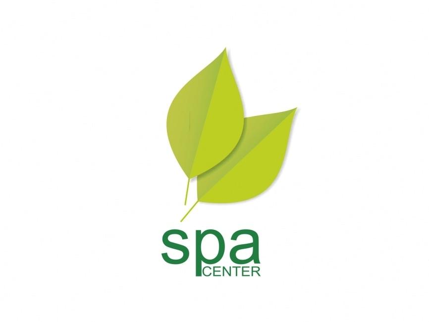 SPA Center
