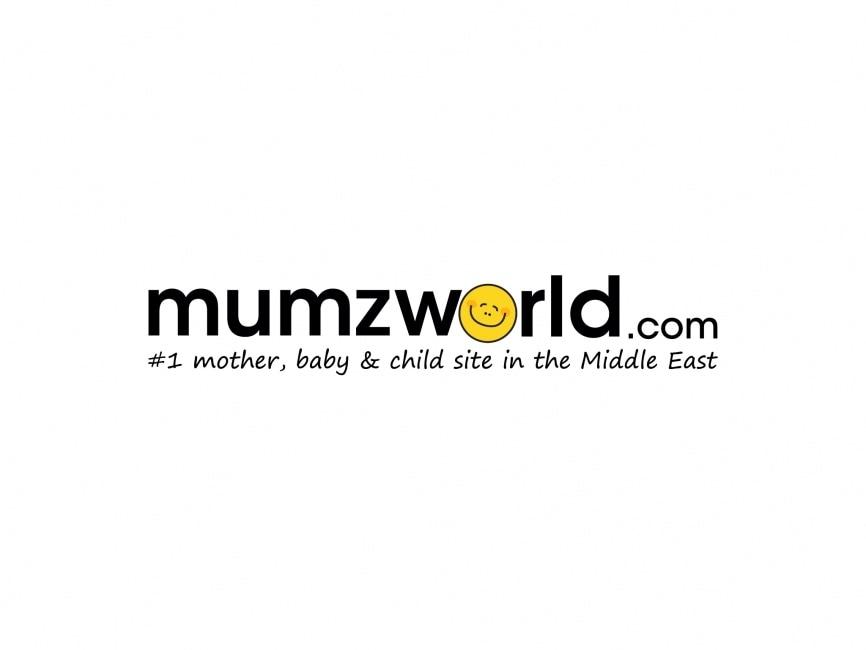 mumzworld