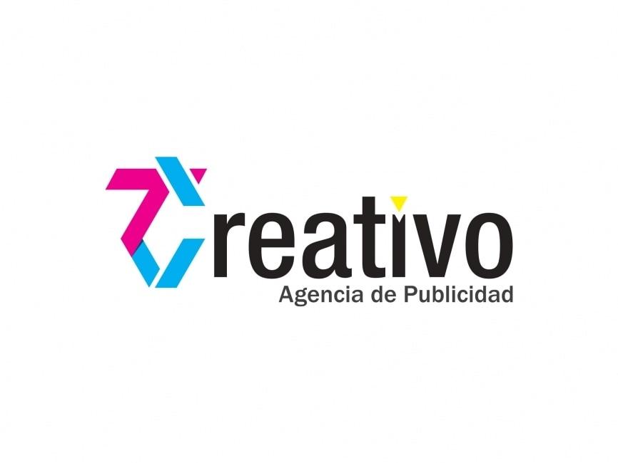 T-Creativo