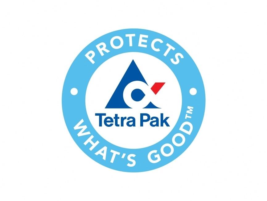 tetra packs Horizon organic 1 % low fat milk, 8-ounce aseptic cartons (pack of 18): amazoncom: grocery & gourmet food.