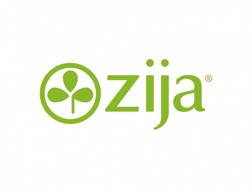 Zija Core Nutritionals