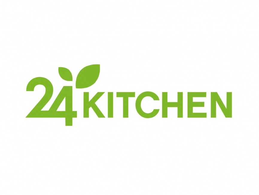 24Kitchen TV