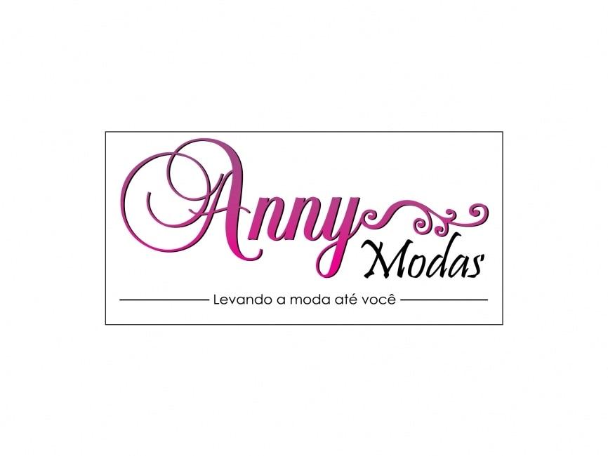Anny Modas