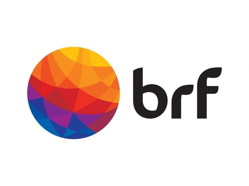 BRF - Brasil Food