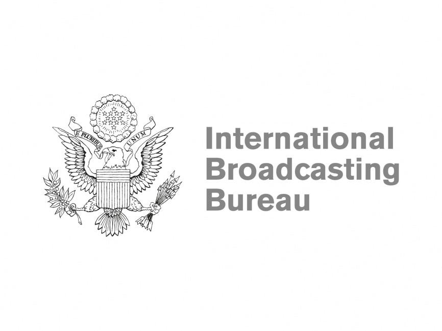 International Broadcasting Bureau
