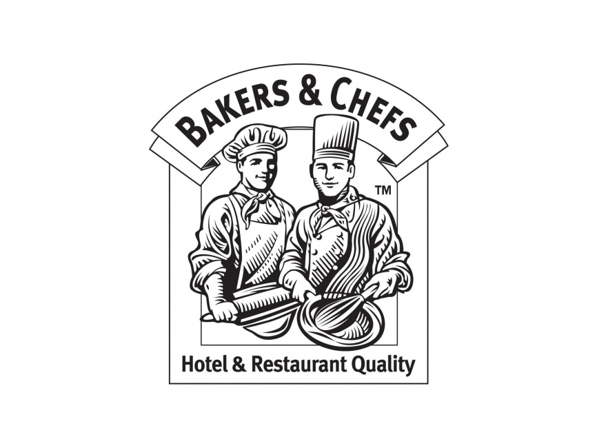 Bakers & Chefs
