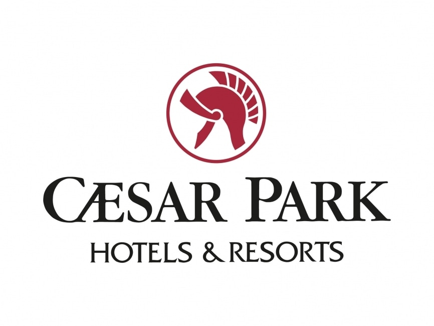 Caesar Park Hotels