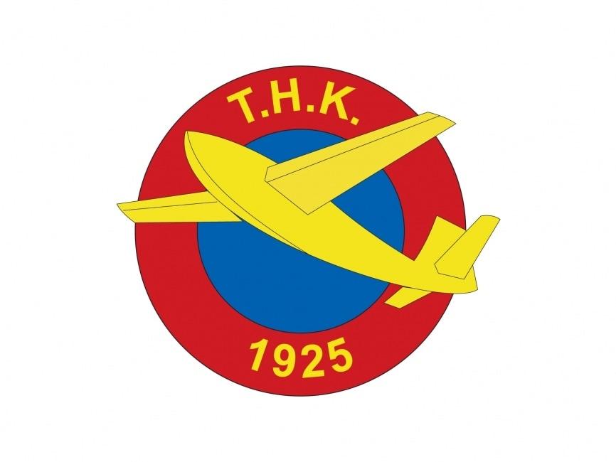 Türk Hava Kurumu
