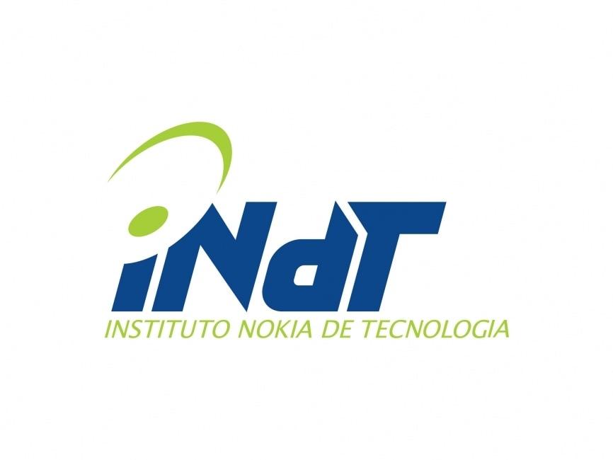 Instituto Nokia de Tecnologia - INdT
