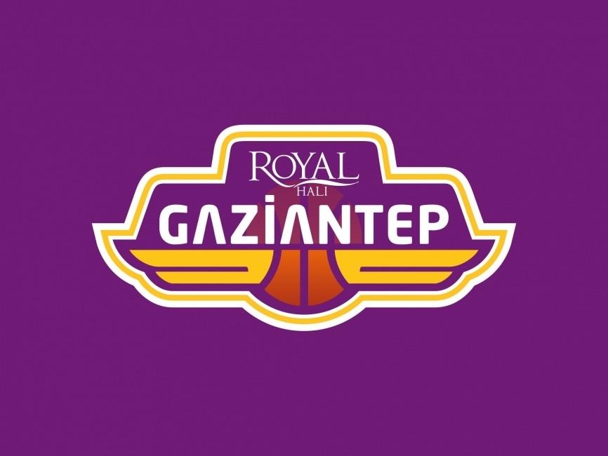 Royal Halı Gaziantep Basketbol Kulübü