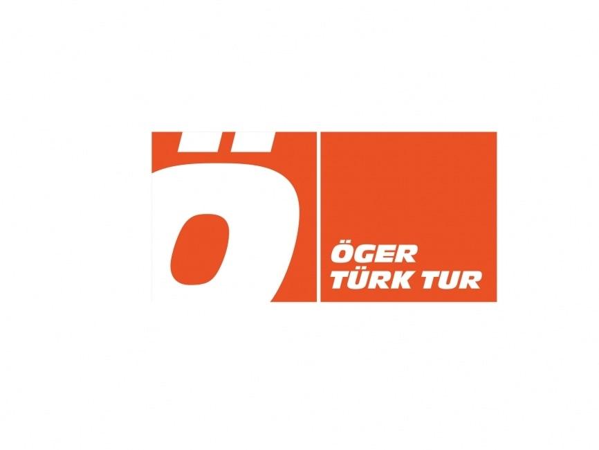 Öger Türk Tur