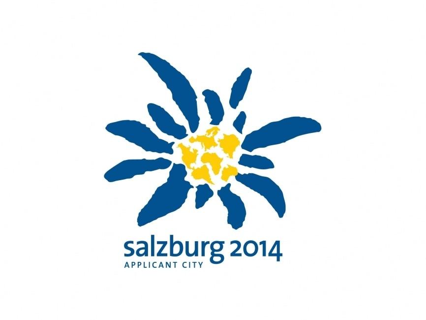 Salzburg 2014 Applicant City
