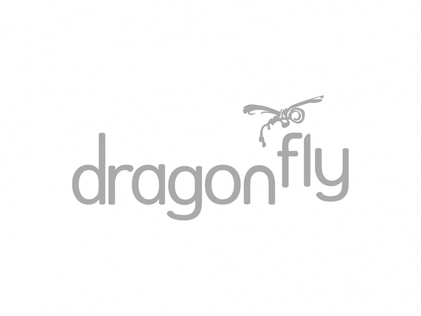 Dragonfly Productions
