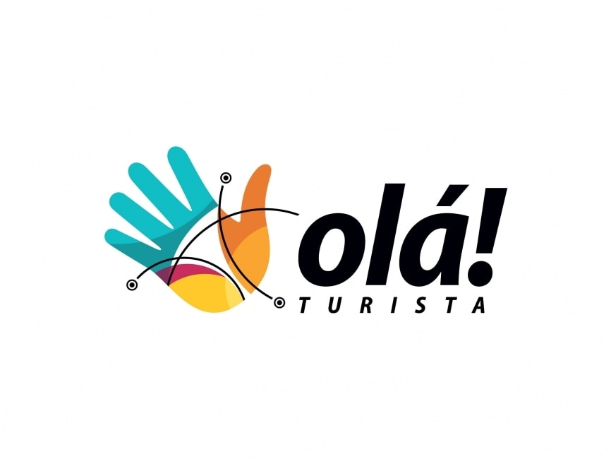 Ola Turista