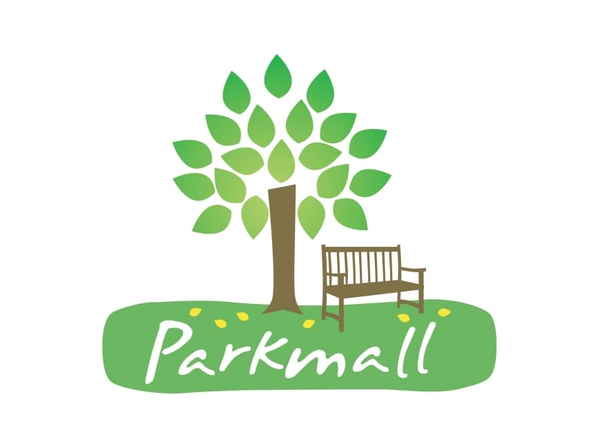 ParkMall Cebu