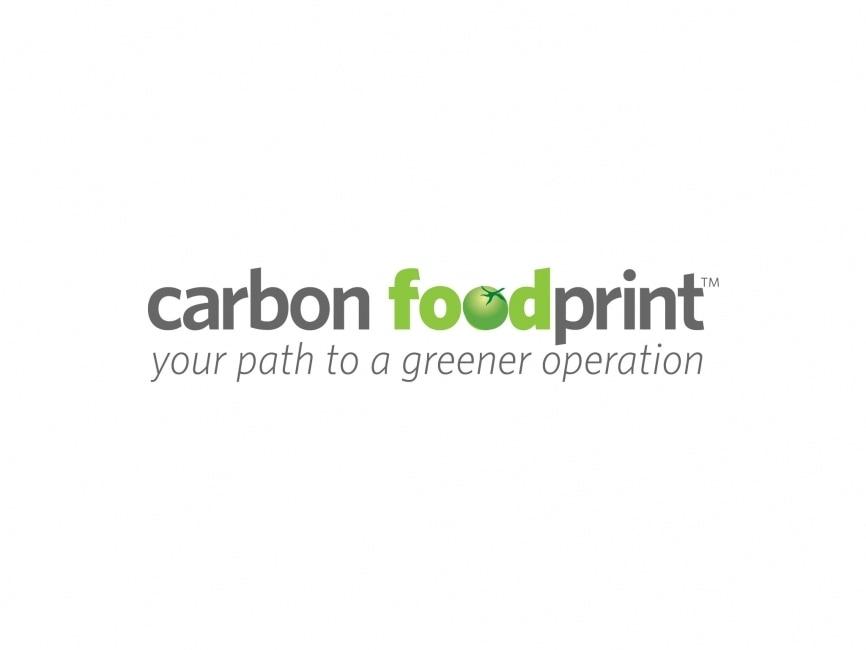 Carbon Foodprint
