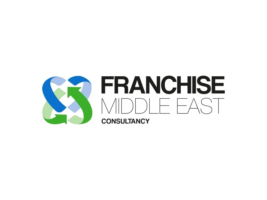 Franchise Middle East