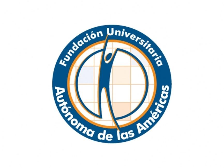 Fundacion Universitaria Autonoma de las Americas