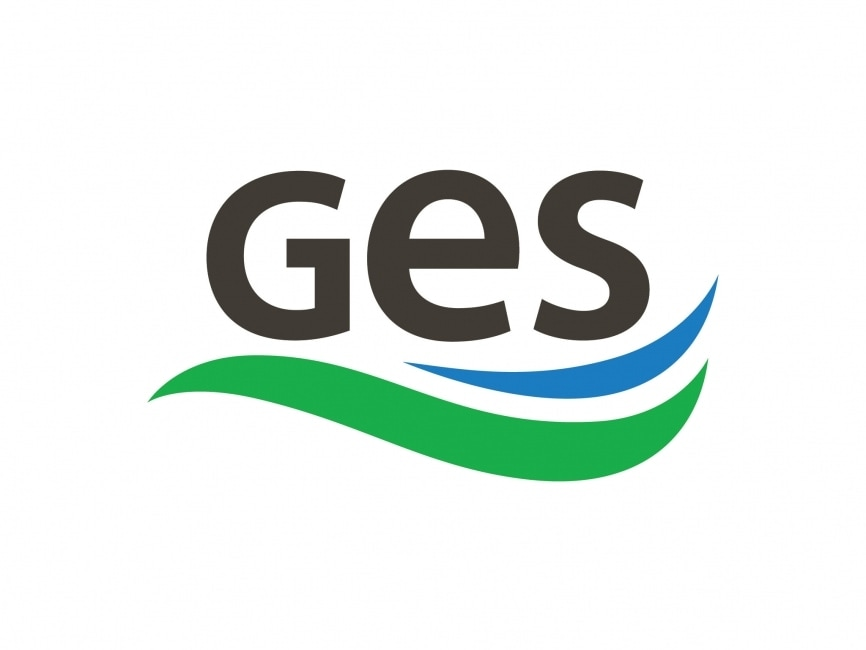 Gerze Enerji Santrali - GES