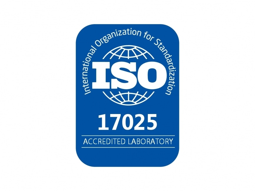 ISO 17025