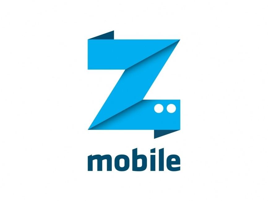 Z Mobile