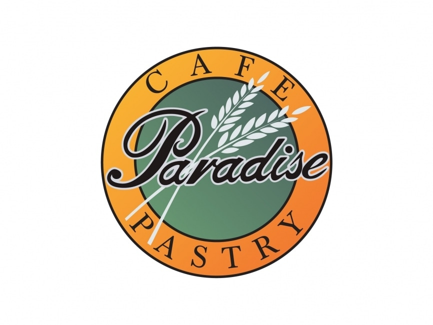 Paradise Pastry