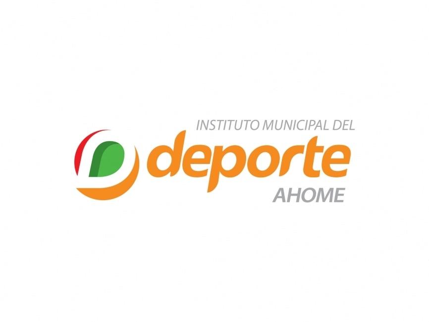 Instituto Municipal del Deporte Ahome 2014